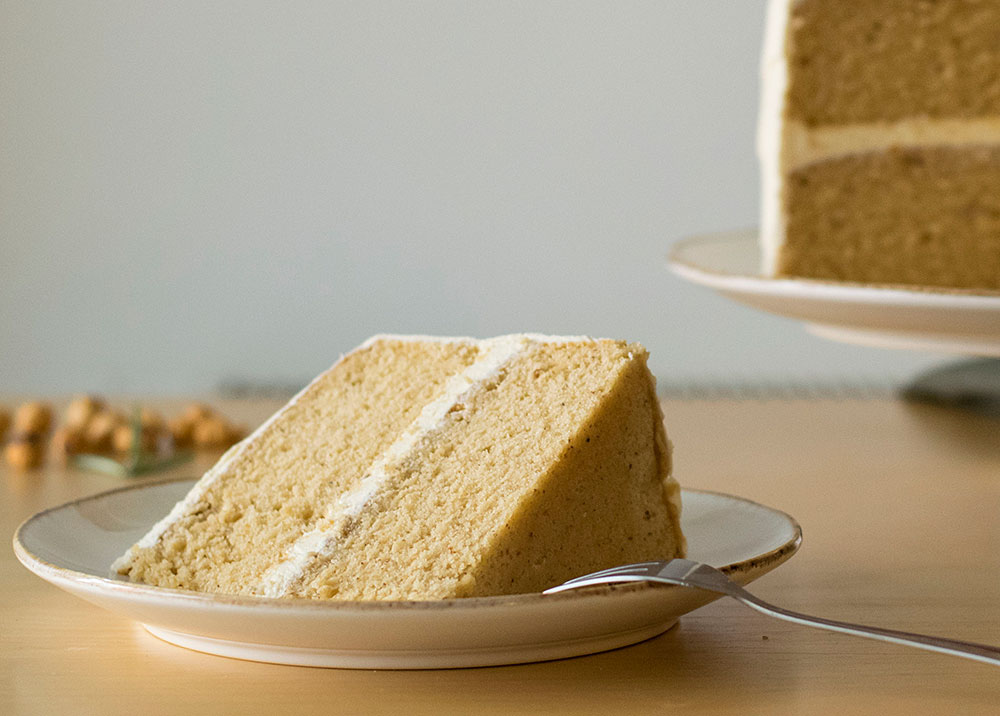 xmas-scented-cake-with-fluffy-vanilla-buttercream-5