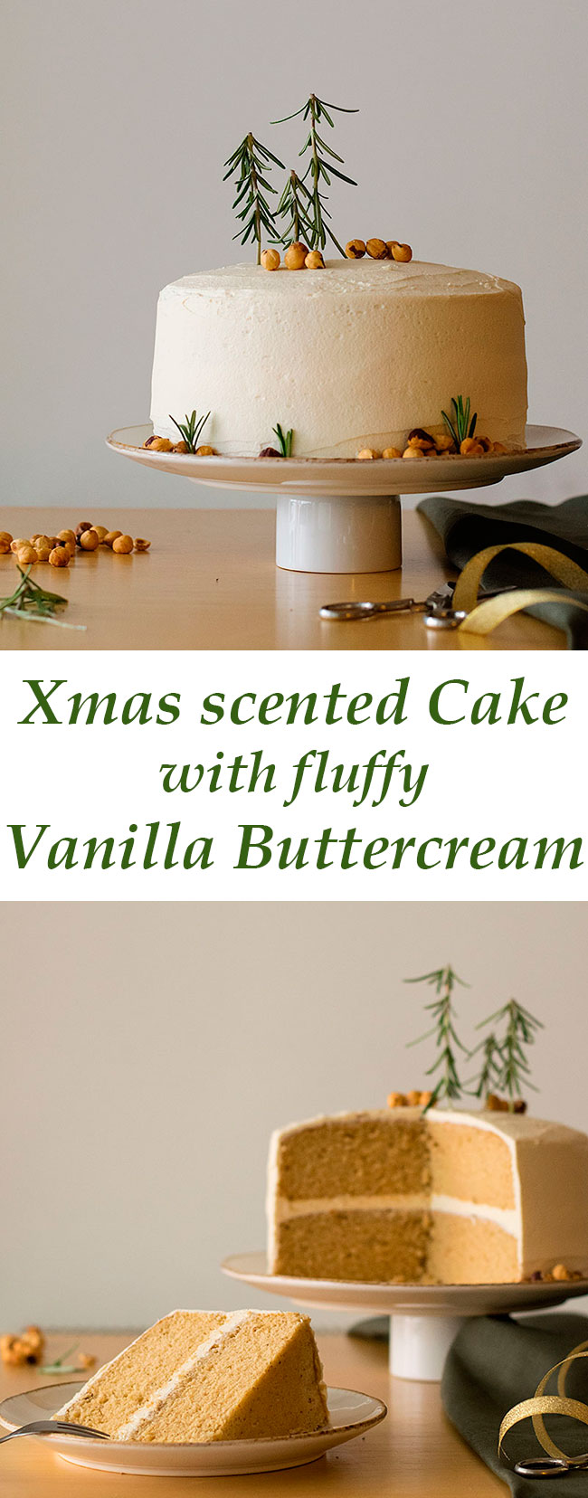 xmas-scented-cake-with-fluffy-vanilla-buttercream-6