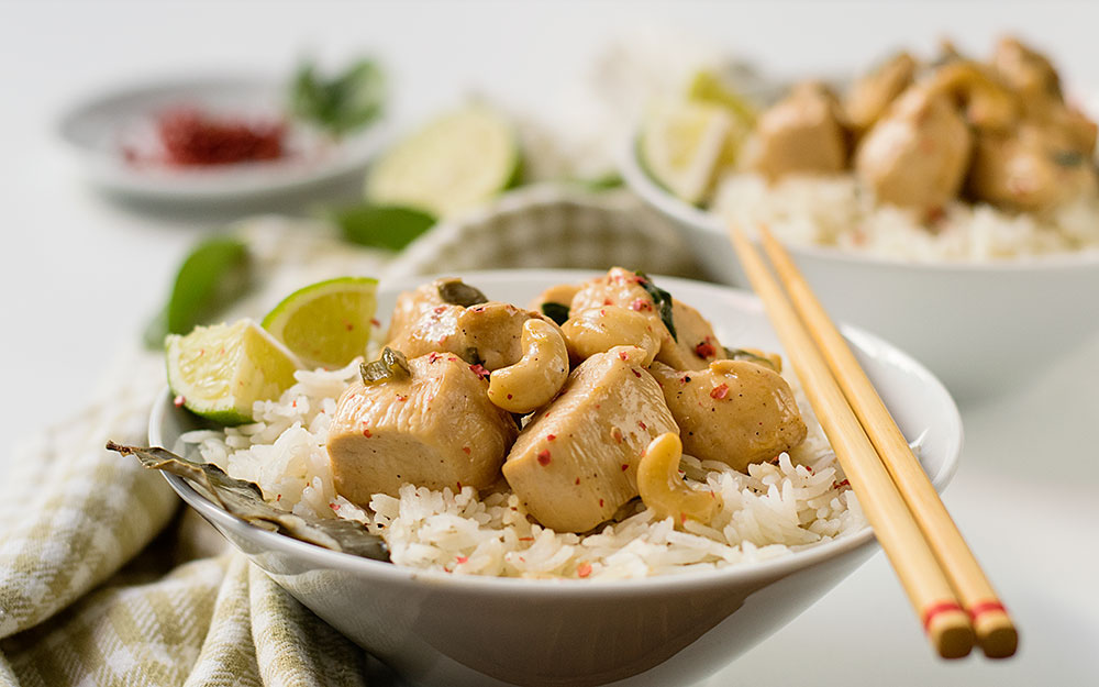 30-minutes-thai-style-coconut-chicken-2