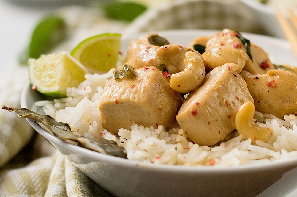 30-minutes-thai-style-coconut-chicken-3