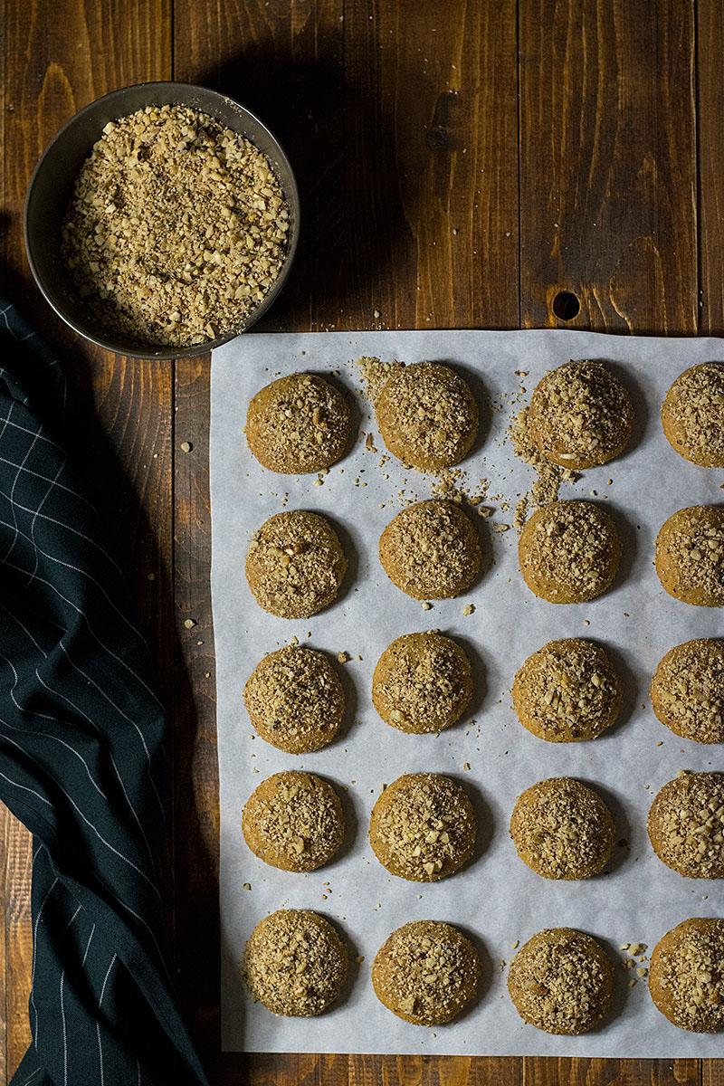 chocolate-honey-cookies-3