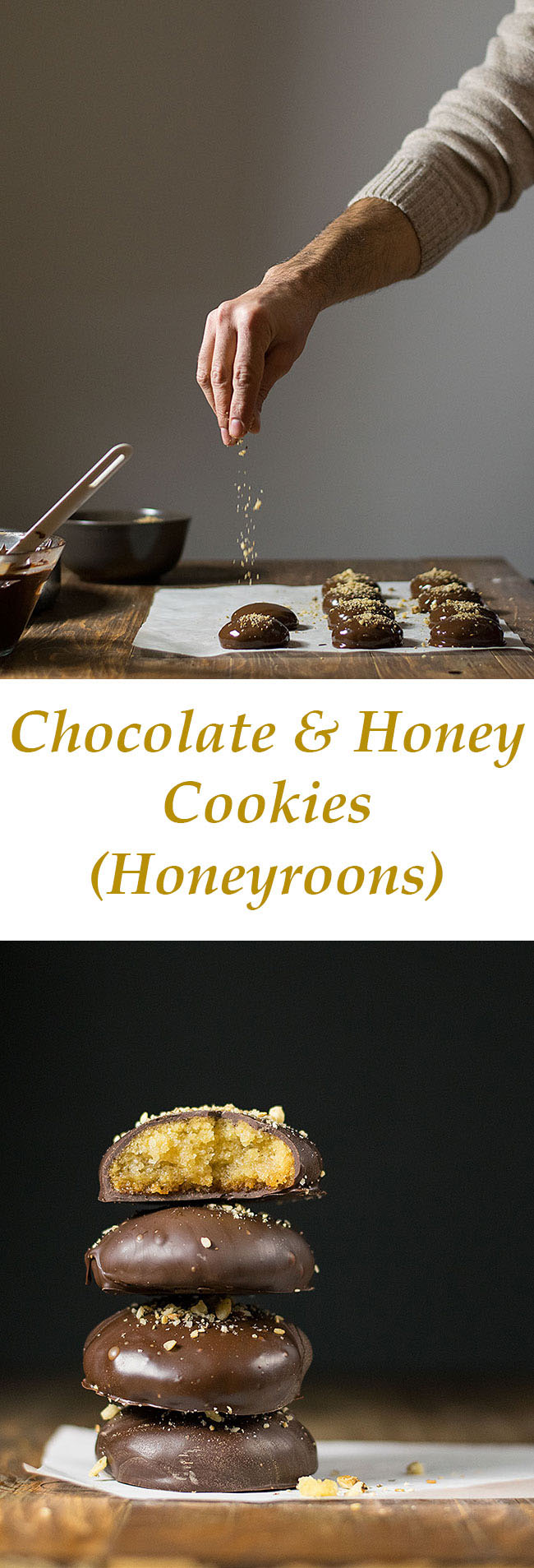 chocolate-honey-cookies-6