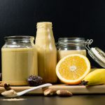 coconut-sunrise-smoothie-2