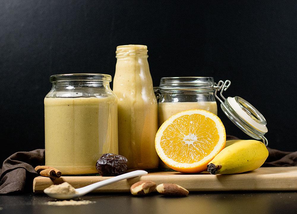 coconut-sunrise-smoothie-2