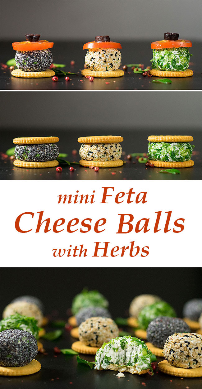mini-feta-cheese-balls-with-herbs-8
