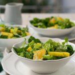 orange-lettuce-and-mango-salad-2