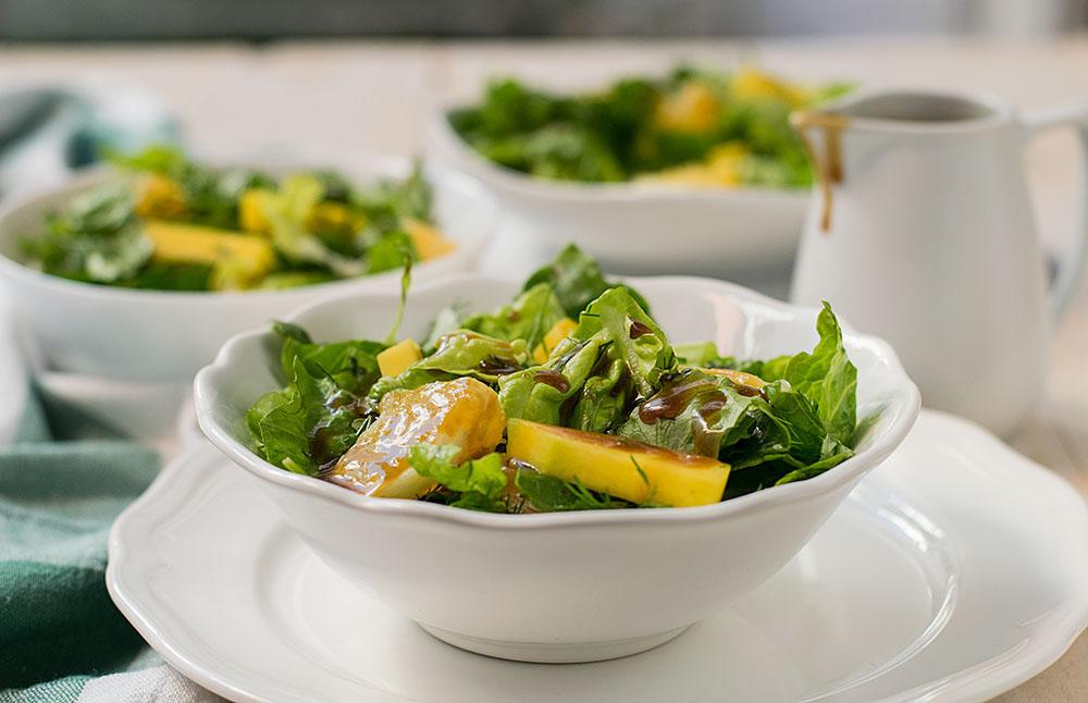 orange-lettuce-and-mango-salad-3