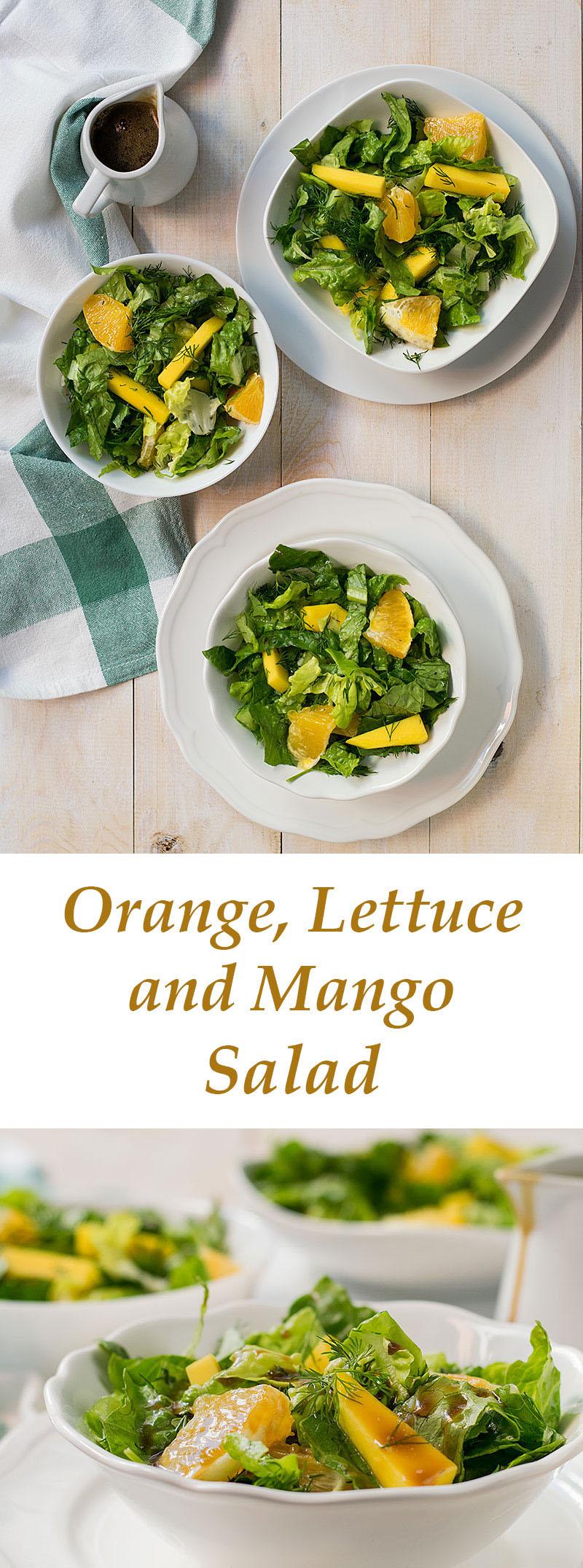 orange-lettuce-and-mango-salad-5