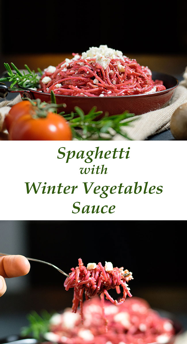 spaghetti-with-winter-vegetables-sauce-6