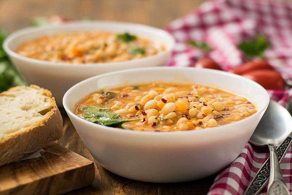 tuscan-style-white-beans-3