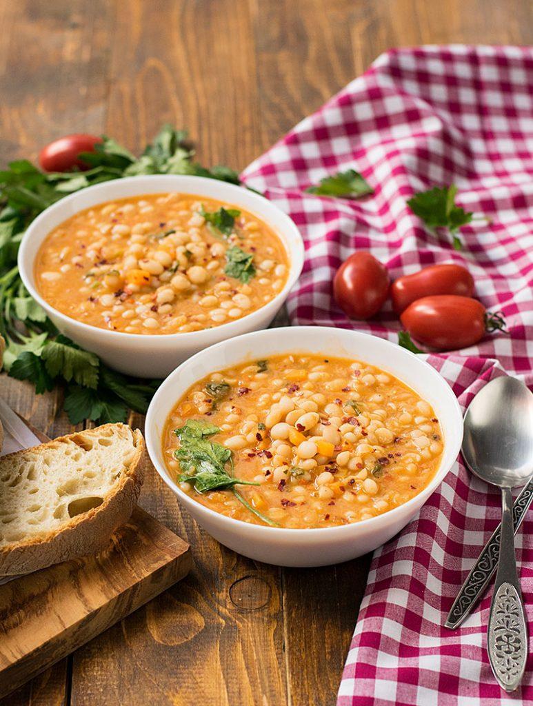 tuscan-style-white-beans-4
