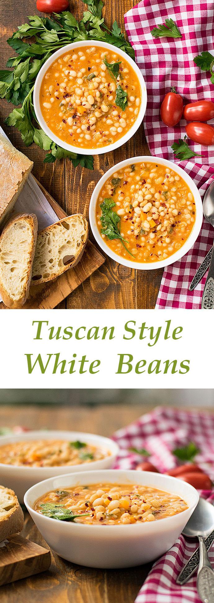 tuscan-style-white-beans-5