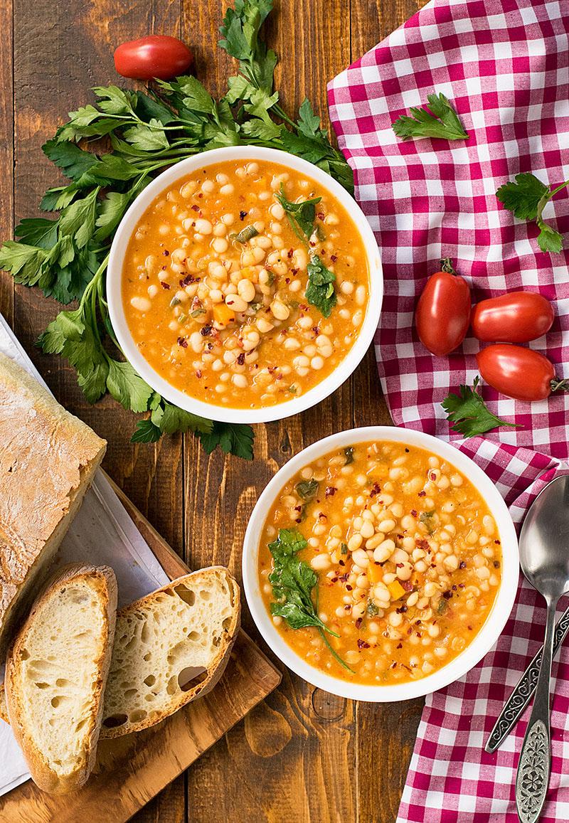 tuscan-style-white-beans