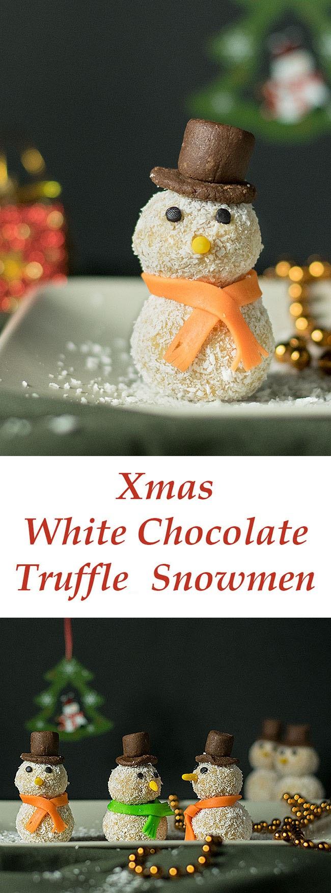 xmas-white-chocolate-truffle-snowmen-5