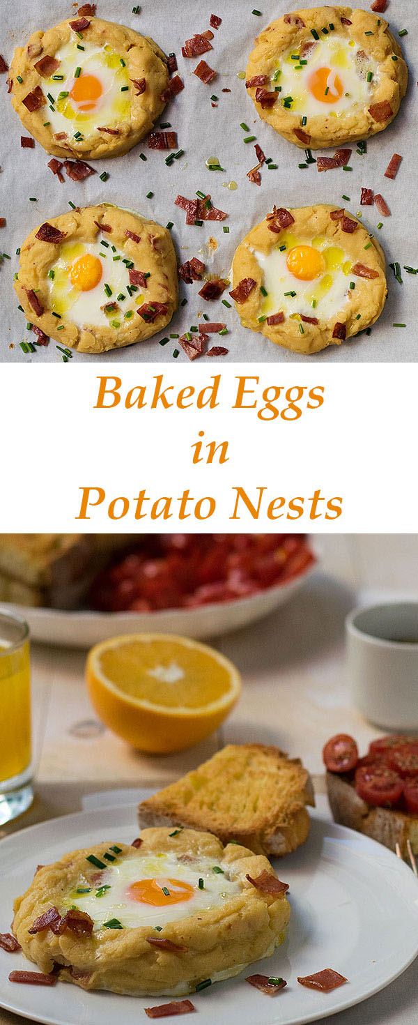 baked-eggs-in-potato-nests-6