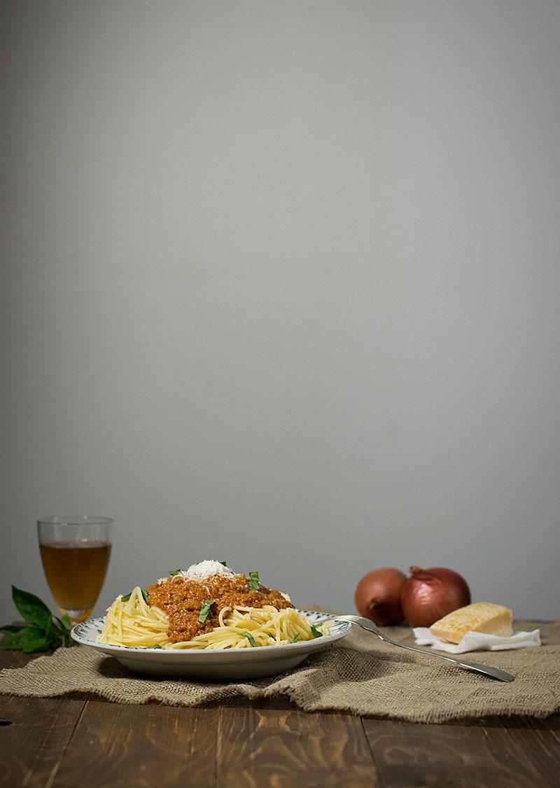 moms-spaghetti-bolognese-2