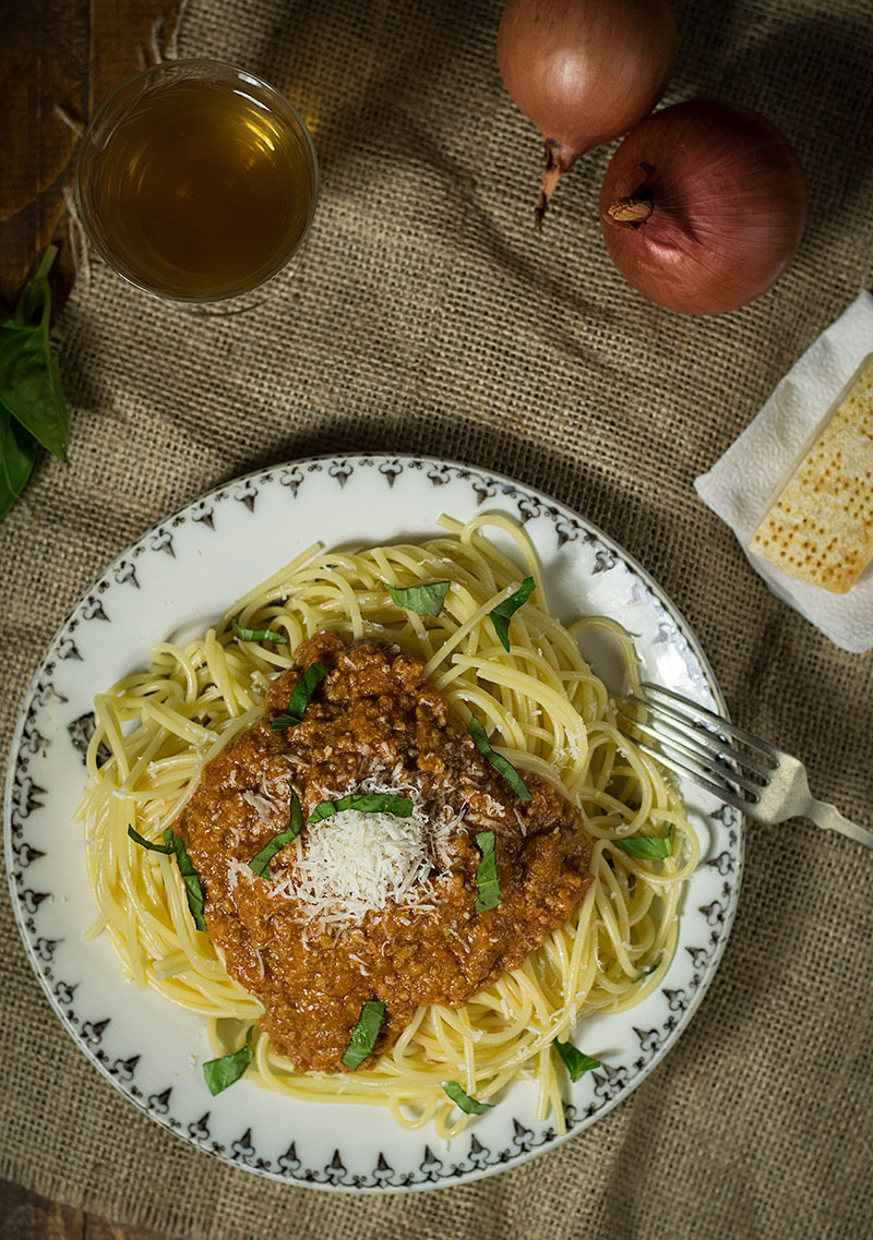 moms-spaghetti-bolognese-3