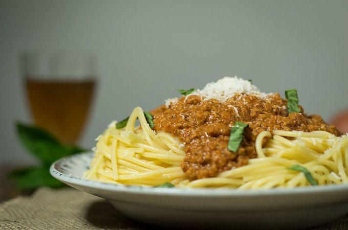 moms-spaghetti-bolognese-4