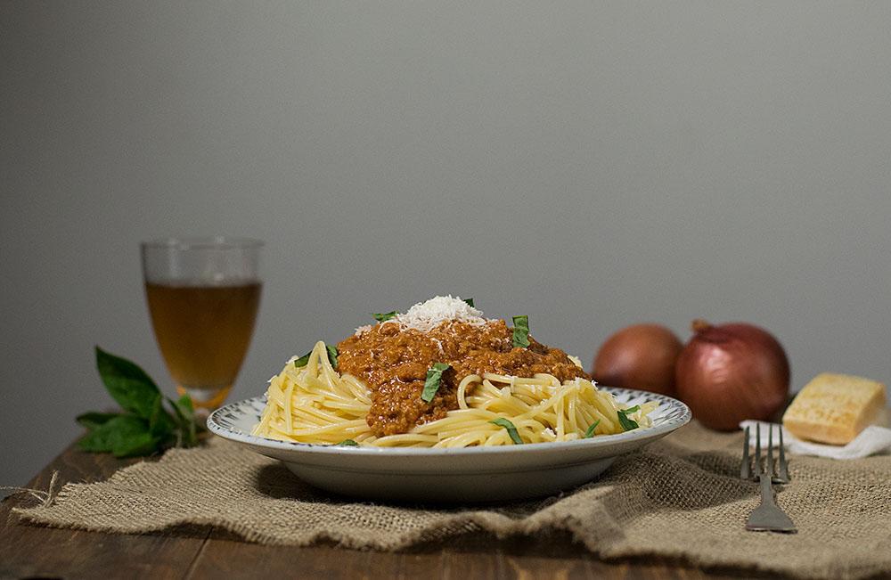 moms-spaghetti-bolognese