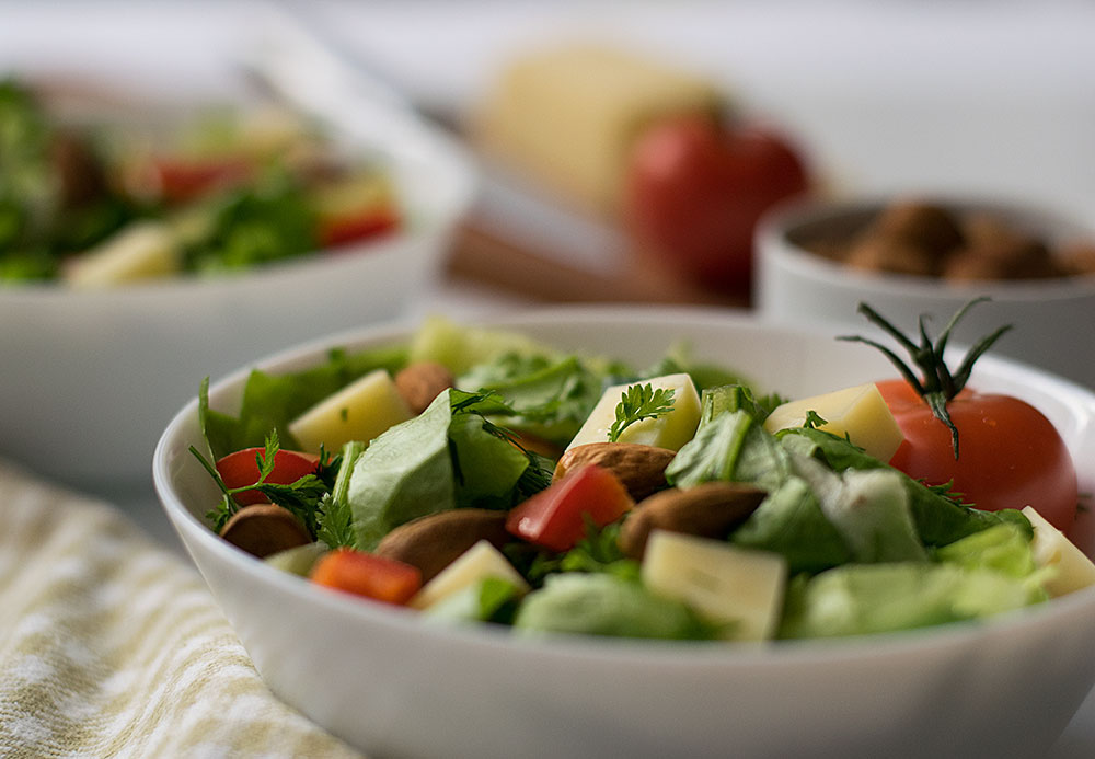 my-everyday-green-salad-with-herbs-3