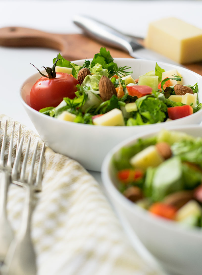my-everyday-green-salad-with-herbs-4