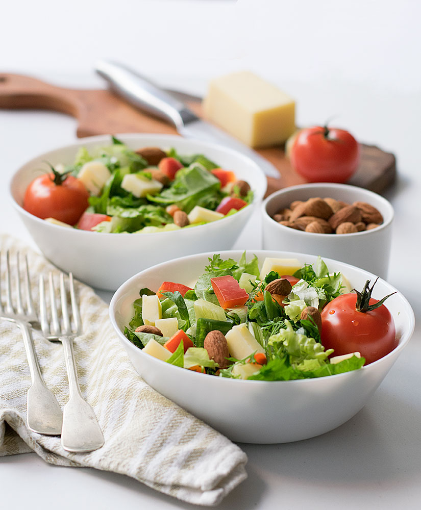 my-everyday-green-salad-with-herbs-5