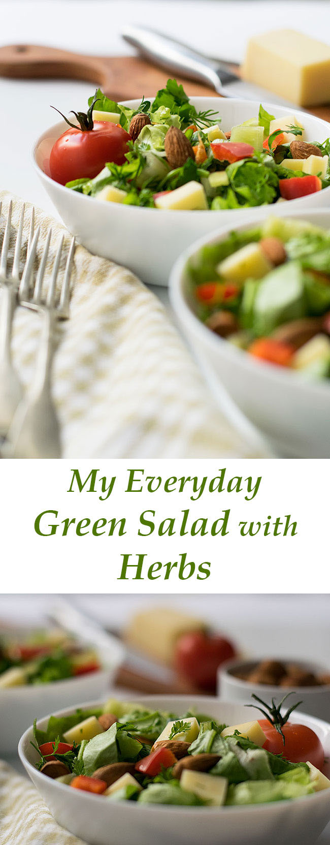 my-everyday-green-salad-with-herbs-6