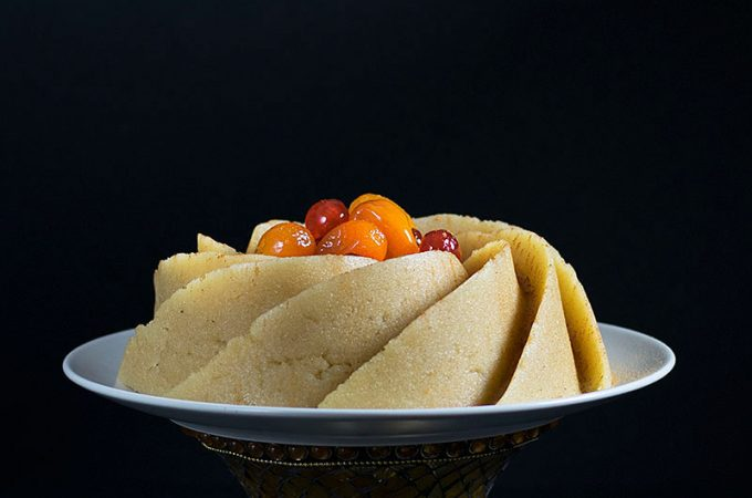 no-bake-oriental-semolina-cake-2