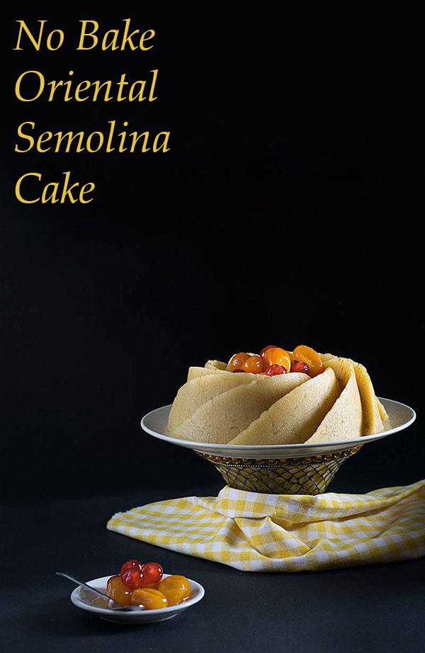 no-bake-oriental-semolina-cake-4