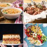 Best Mediterranean recipes of 2019