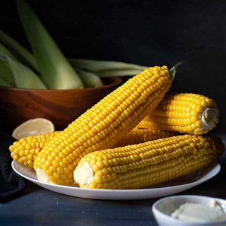 corn on the cob thumbnail