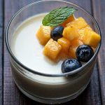 lemon posset thumbnail
